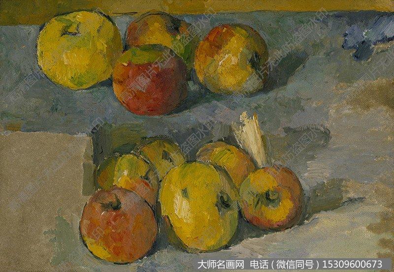 素材价格:¥5 支付方式:         塞尚 油画作品高清116下载 相关